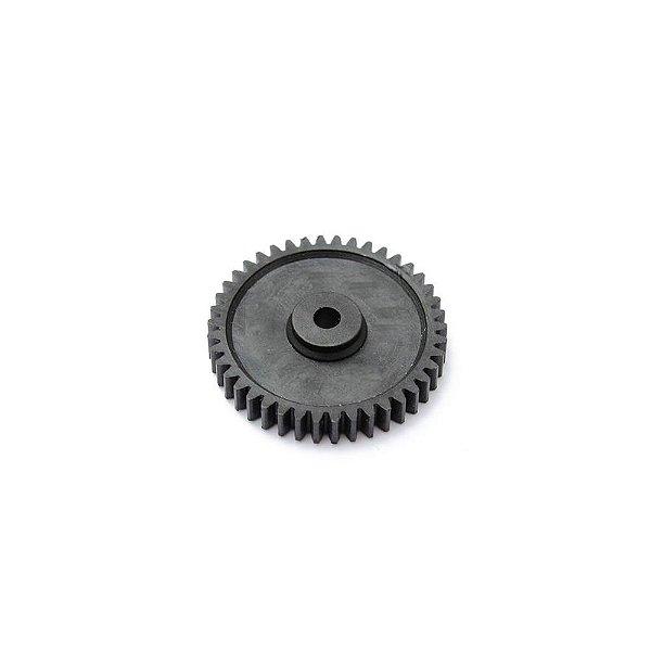 Engrenagem do Redutor - FRD1000/SF150