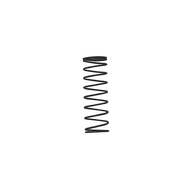 Mola de Compressão - FRD1000/SF150