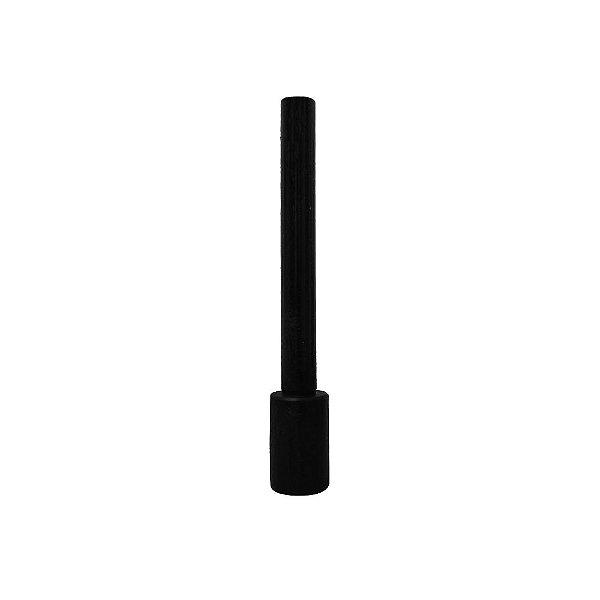 Eixo do Rotor para Datador - FRD1000/SF150