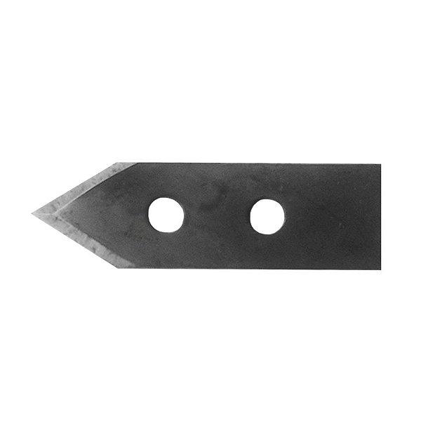 Lâmina de Corte Seladora Manual PCS/M