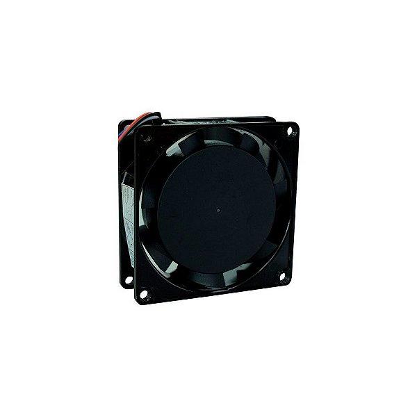 Micro Ventilador para Seladora Contínua - FRD1000/SF150 - Bivolt