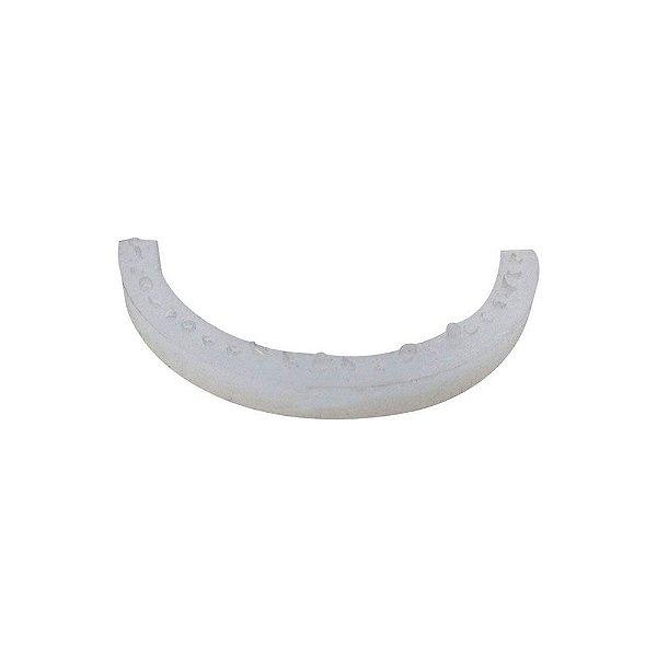 Borracha de Silicone do Porta Dígito - Seladora Contínua FRD1000
