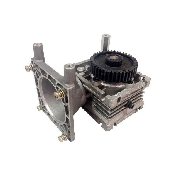 Redutor do Motor para Seladora Contínua - FRD1000/SF150