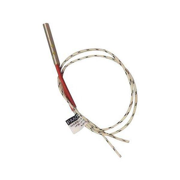 Resistência do Datador Automático HP241B/C