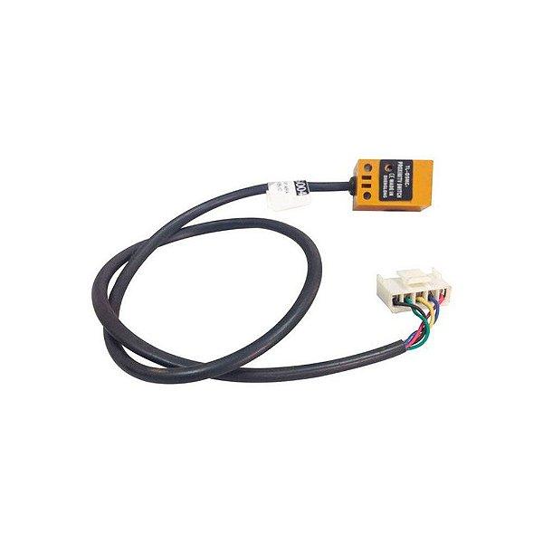 Sensor Elétrico para Datador - HP241B/C
