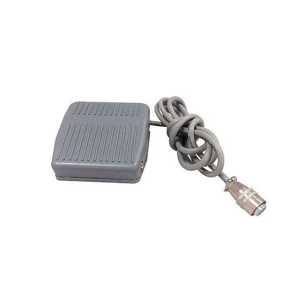 Pedal Acionador para Datador - HP241B/C