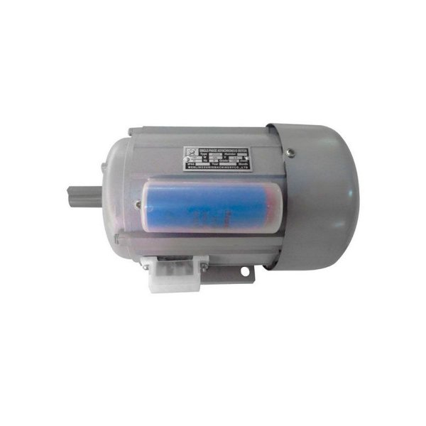 Motor para KFG250/500/1000  - 220V