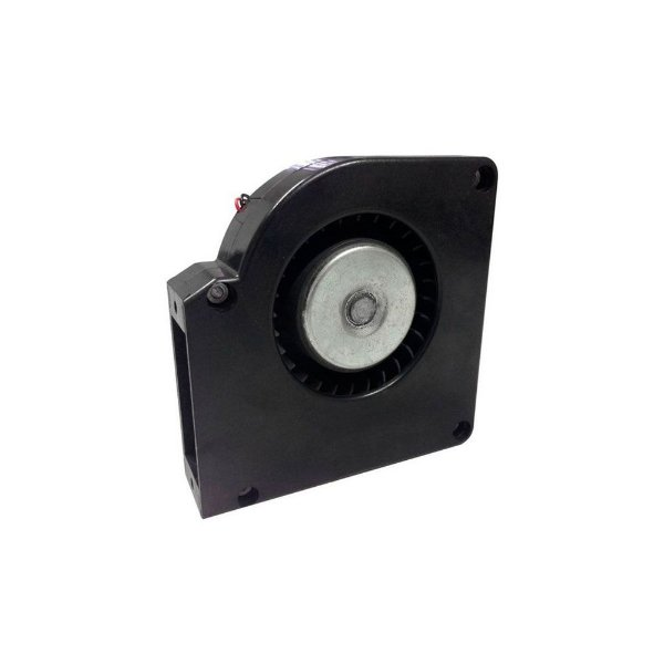 Ventilador Caracol - Seladora Contínua FRL600B/FRW200B