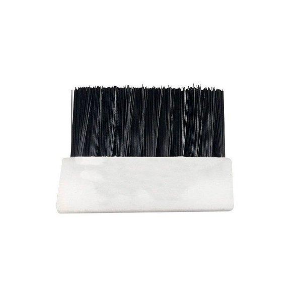 Escova do Cabeçote para FXJ - Todos os Modelos