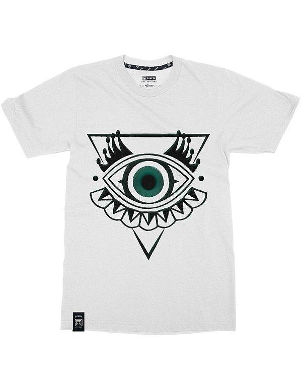 T-Shirt VIXX Dynamite Eye