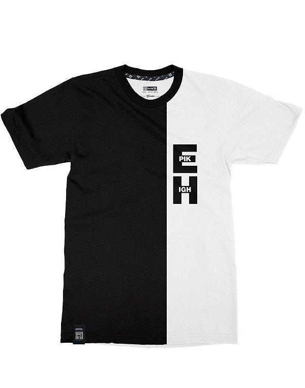 T-Shirt Epik High EH