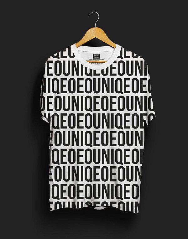 T-Shirt UNIQ EOEO Inspired