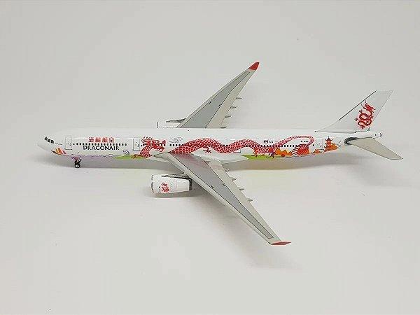 Phoenix 1:400 Dragonair A330-300
