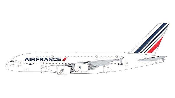 PRÉ- VENDA GEMINI JETS 1:200 AIRFRANCE AIRBUS A380
