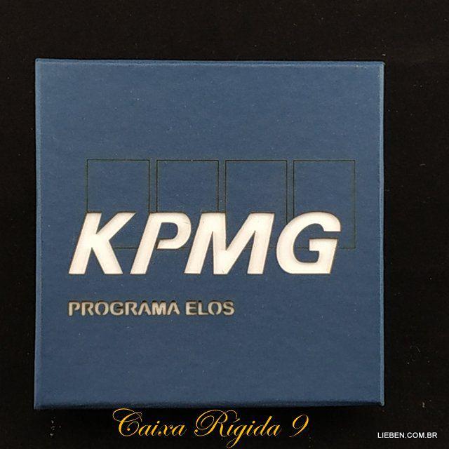 Caixa Rígida Personalizada Laser com 9 bombons , trufas ou Pães de Mel