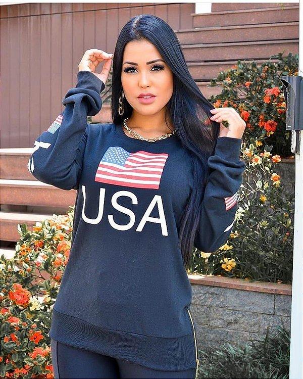 Moleton USA