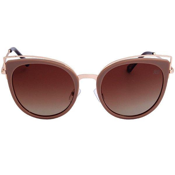 Óculos de Sol Gatinho Kool Manu Gavassi 4058 - Atlantis Relógios 40e6f744fb