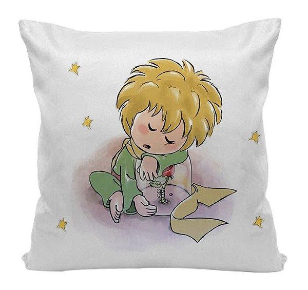 Almofada - O Pequeno Príncipe