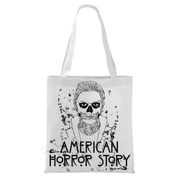 Ecobag - American Horror Story