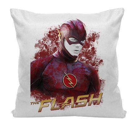 Almofada - Série Flash