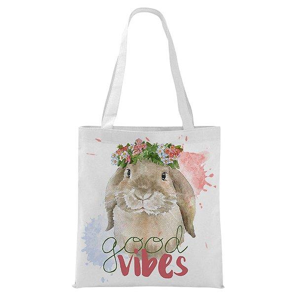 Ecobag - Good Vibes