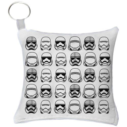 Chaveiro - Stormtrooper