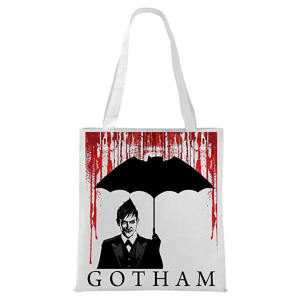 Ecobag - Gotham