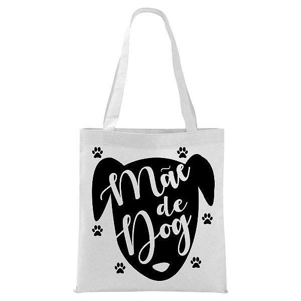 Ecobag - Mãe de Dog