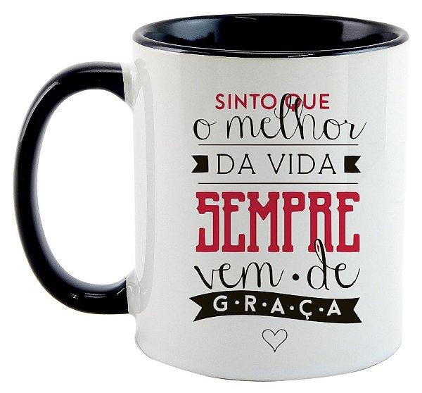 Caneca - Música Marcelo Jeneci