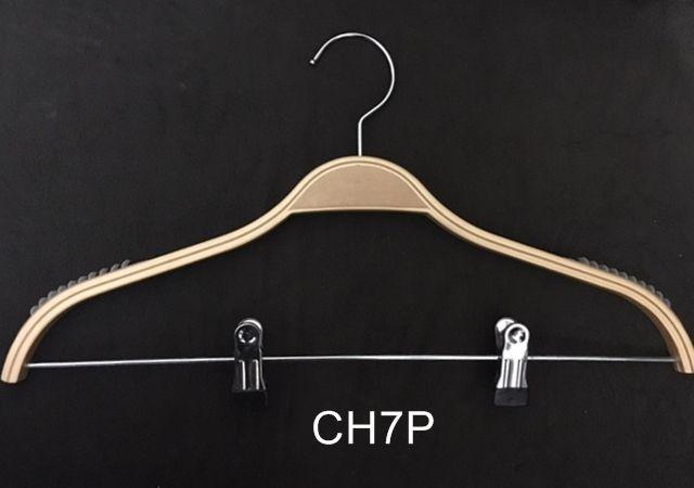 REF CH7P CX C/ 100 UNID