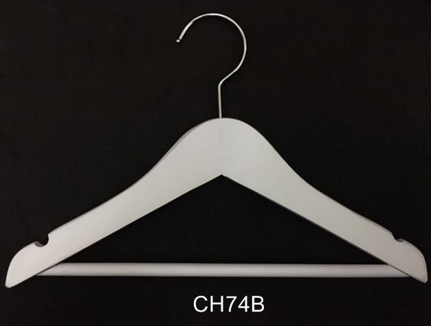 REF 74B CX C/ 100 UNID