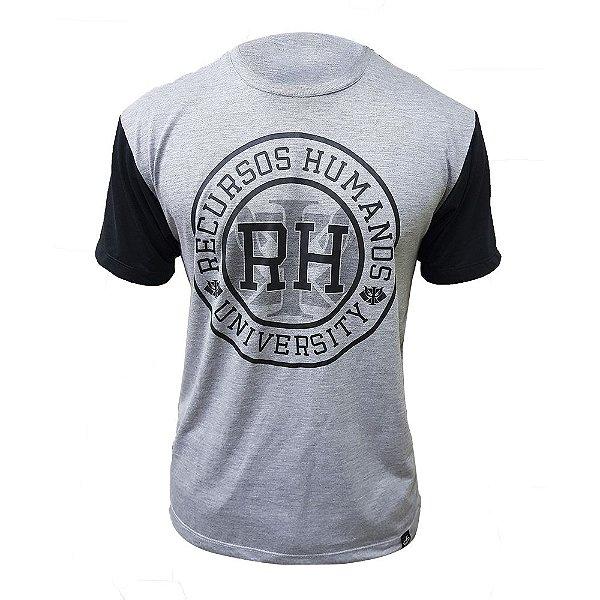 Camiseta de Gestão de Recursos Humanos 00103