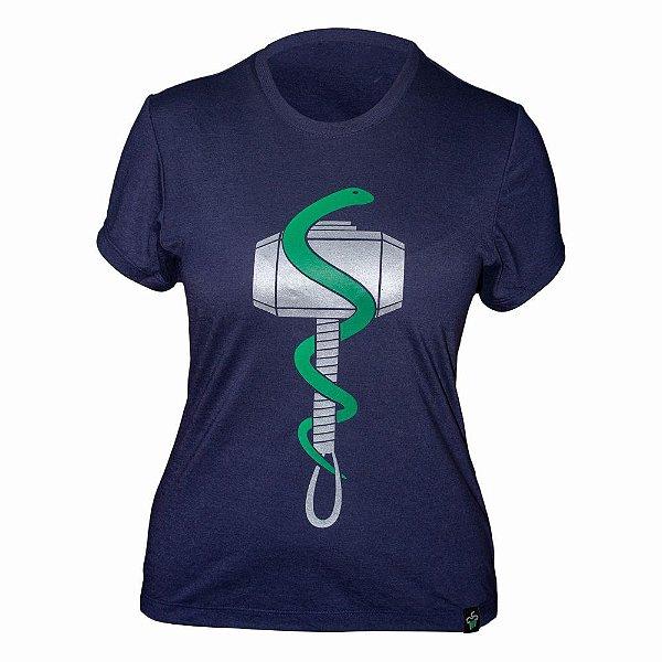 Camiseta de Medicina 00064