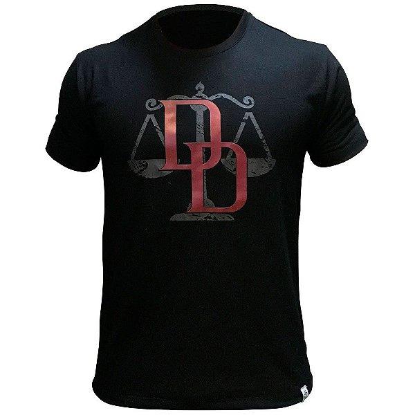 Camiseta de Direito 00026