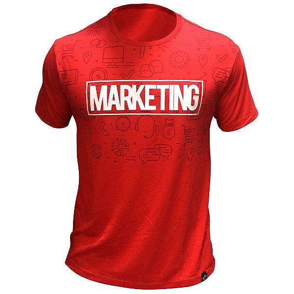 Camiseta de Marketing 00179