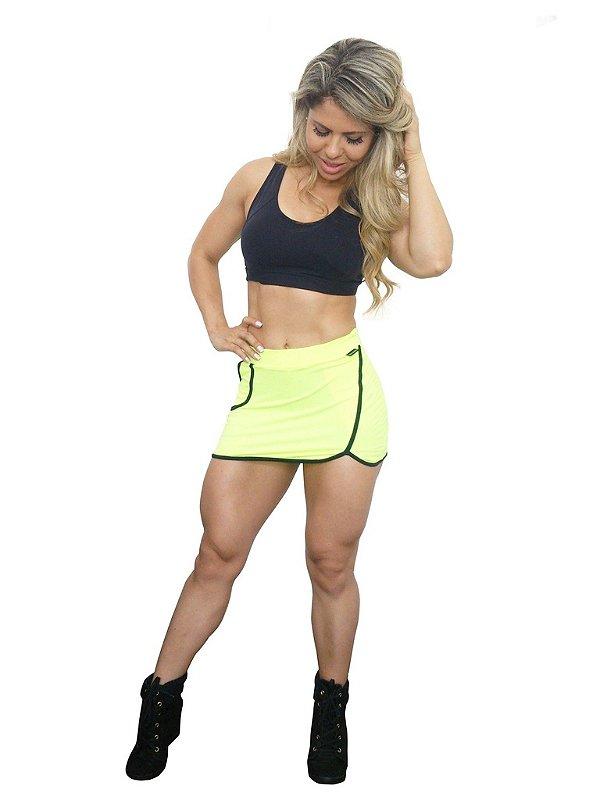 Shorts-Saia