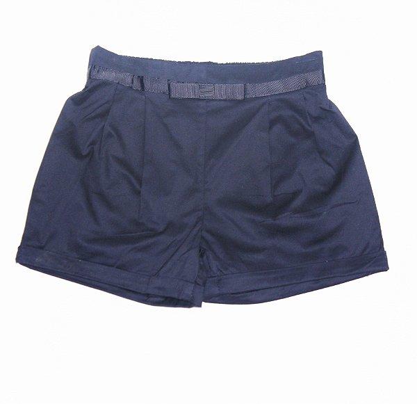 Shorts Feminino Mily