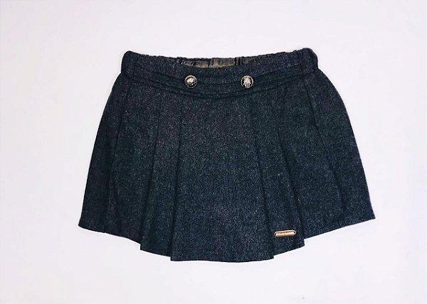 Shorts Saia Mily