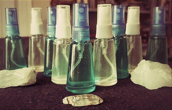 Perfume Natural Limão Siciliano 10ml