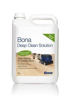 Bona Deep Clean 5L