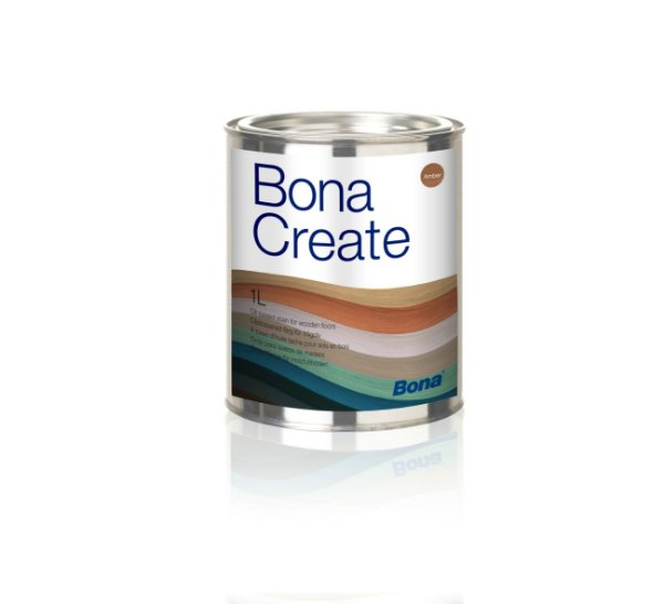 Bona Create 1L  Ice