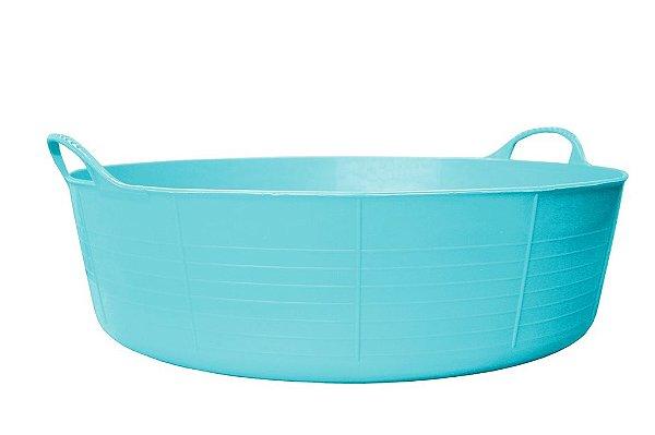Tubtrugs 15 L  Azul - Rasa