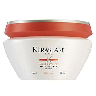 Kérastase Nutritive Masquintense  200ml