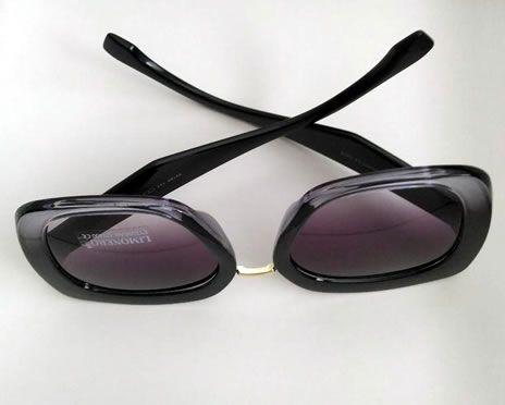 Oculos de Sol Quadrado Summer