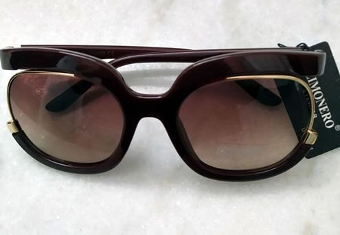 Oculos de Sol style modelo 0022