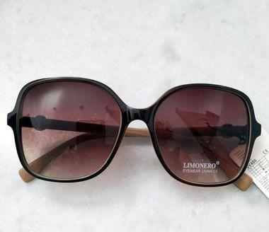 Oculos de Sol Londres Beige 0029