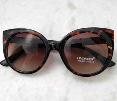 Oculos de Sol Stylo Cat 0033
