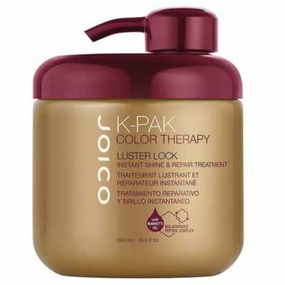 Mascara Joico K-Pak Color Therapy 500ML