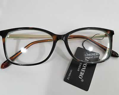 Armação Oculos de Grau executive 0024