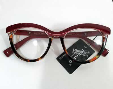 Armação Oculos de Grau retrô 0026